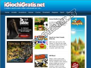 iGiochiGratis.net
