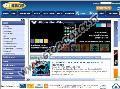 BetShop Italia