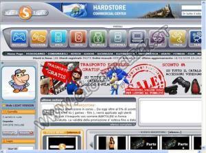 HardStore