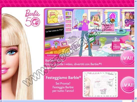 Barbie.it